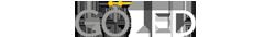 GOLED Logo