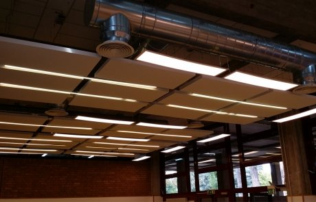 illuminazione led industriale 2