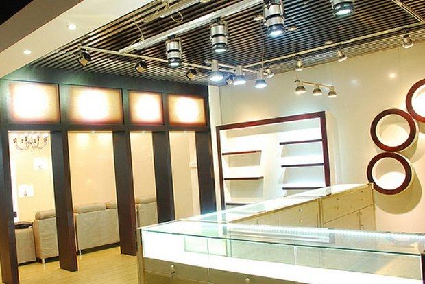 Illuminazione led a roma luci a led per la casa e per l azienda