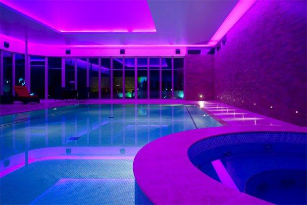 Illuminazione led casa interni ed esterni design e prodotti goled