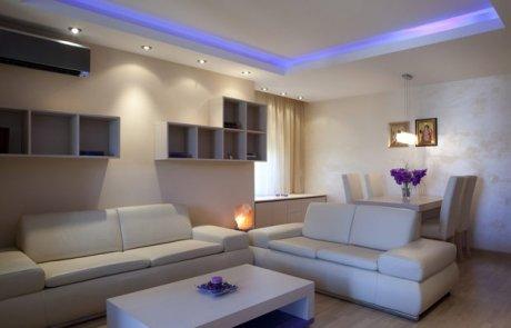 illuminazione led interni 01
