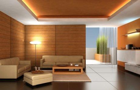 illuminazione led interni 04