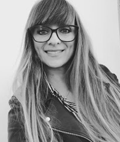 Milena #Developer Manager