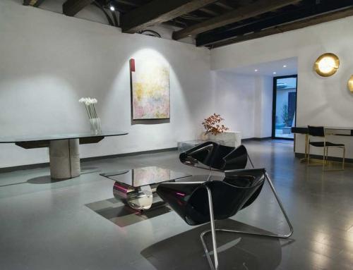 DAFORMA Gallery